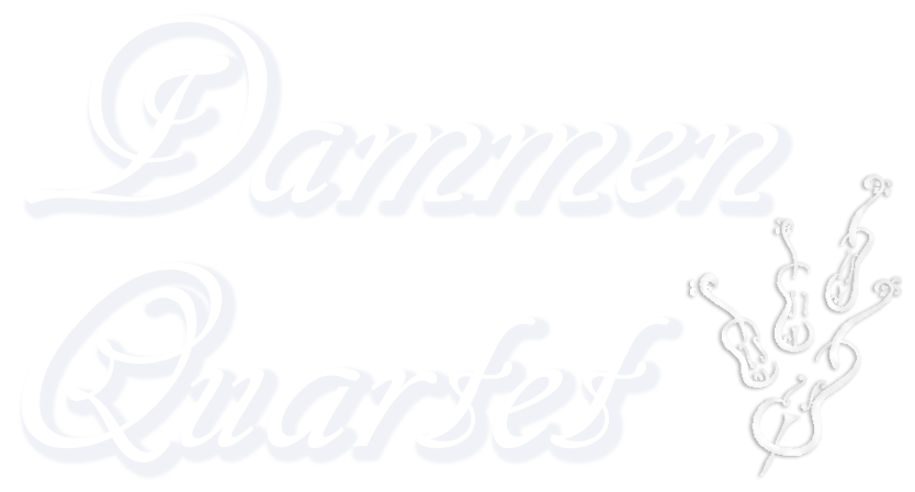 Dammen Quartet